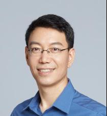 Huaxia Xia