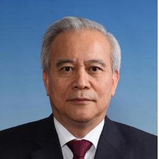 Qinmin Wang