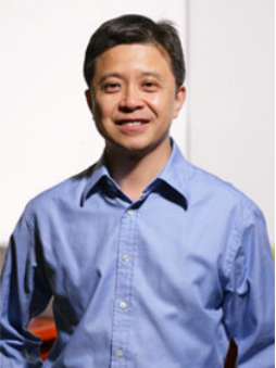 Hsiao-Wuen Hon