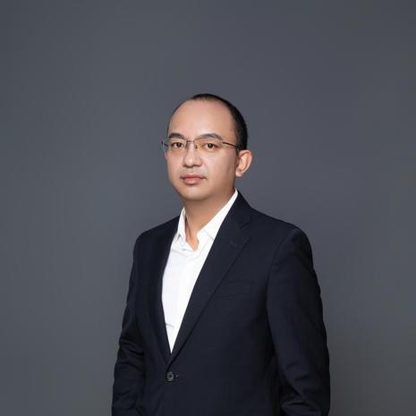 Zheng Zhitai