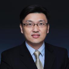 Zhu Xufeng