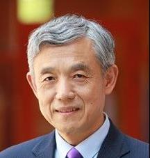 Lan Xue
