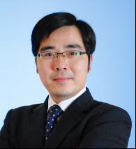 Shenkuo Wu