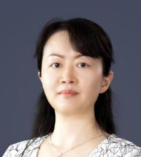 Xiumei Zhu
