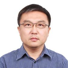 Xiaolong Wang