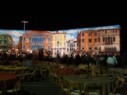 Gala Wall Lighting