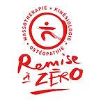 logo_rouge_fd_blc.jpg
