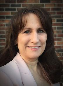 Lisa Matchett paralegal