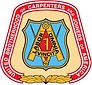 Carpenters Union 2.jpg