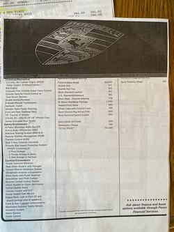 EDF20269-E9DF-4FD2-9DCF-EEBDA82DA735