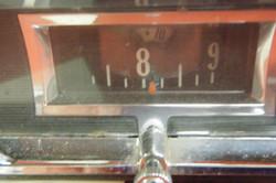 DSCF7596