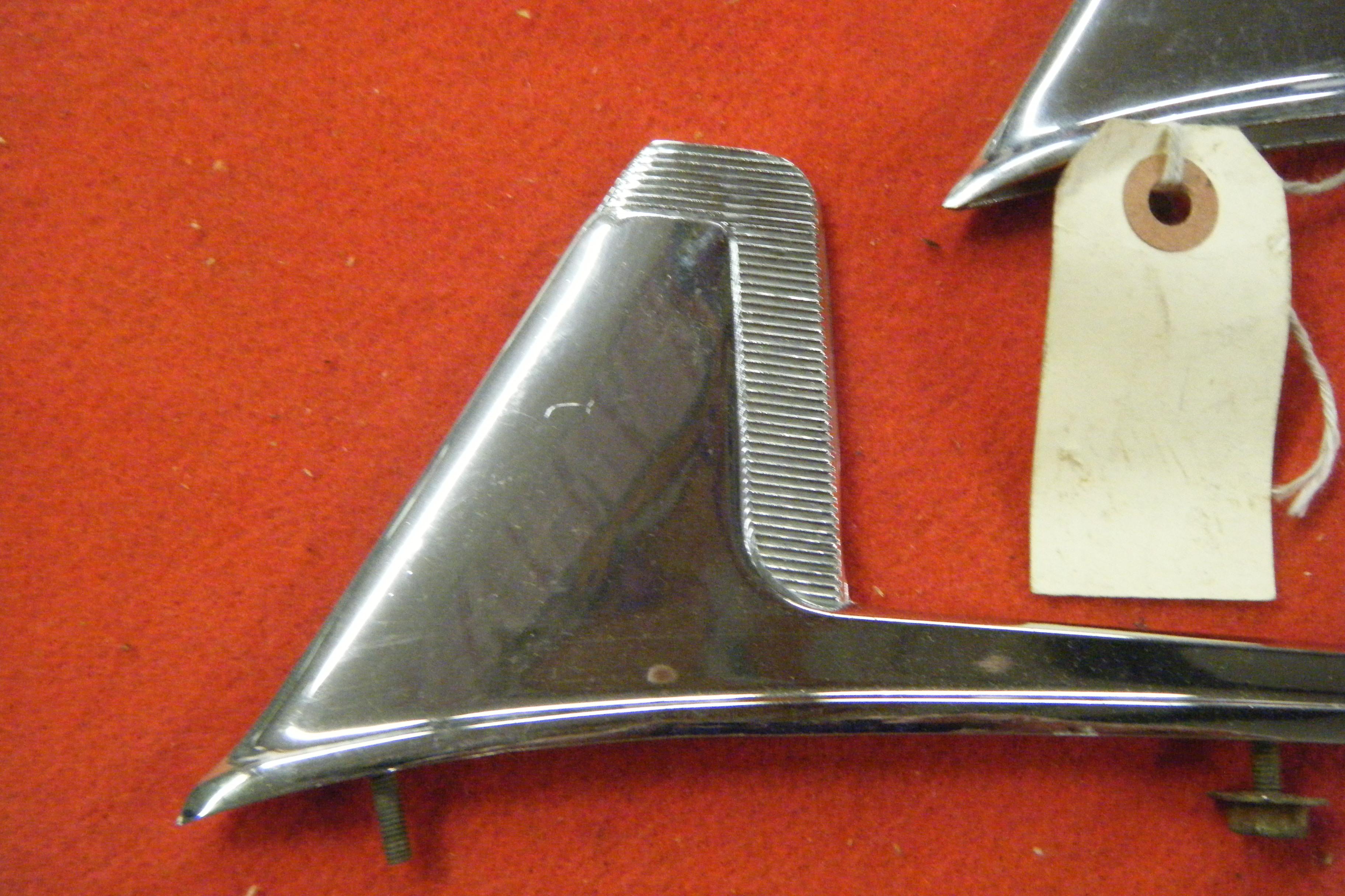 DSCF7591