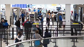 TSA Checkpoint Tips