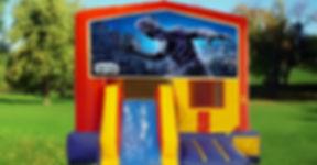 Affordable Party Rental Packages,Brockton bounce house rental,Chair Rental Brockton,Bouncy House Rental Brockton,Water Slide Rental Brockton,Table Rental Brockton,Slush Cart Rental Brockton,Hot Dog Machine Rental Brockton,Hot Dog Cart Rental Brockton