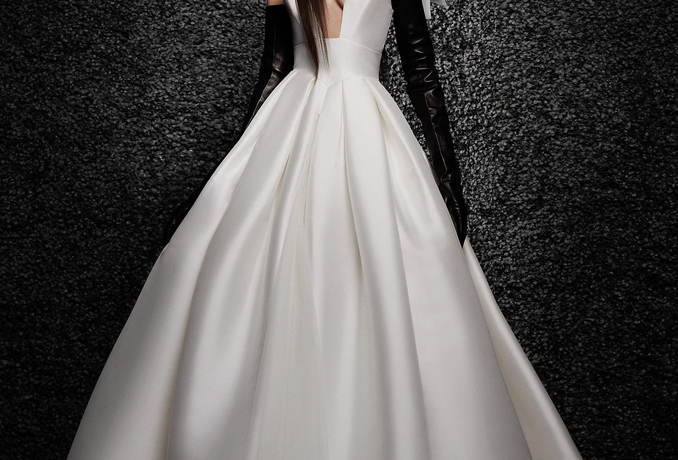 Vera Wang Bride: Margot