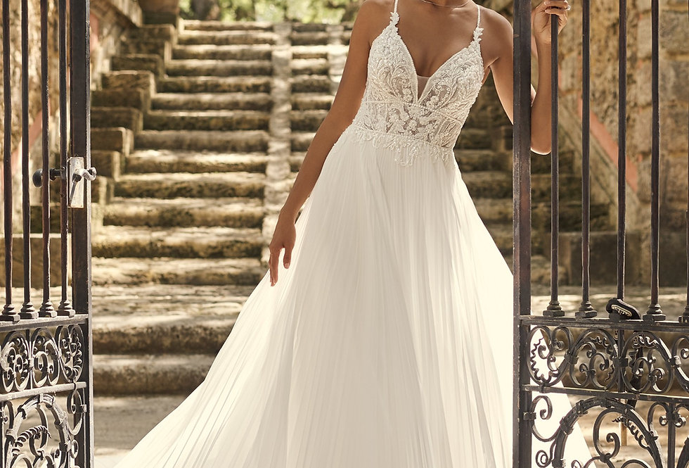 Maggie Sottero: Margery