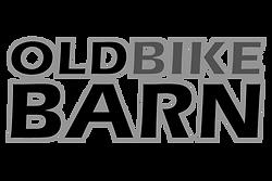 OLD-BIKE-BARN-LOGO.png