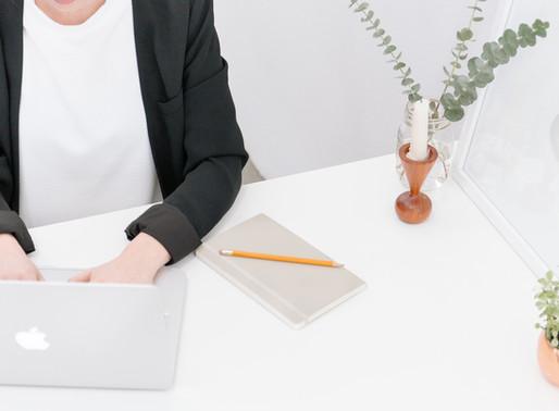 Do you have a website?