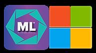 ML & Microsoft-02.png