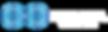 infinityglobal-logo-white-text.png