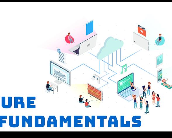 Azure Fundamentals.png