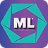 ML UNI ICON - 512 by 512_13-01.png