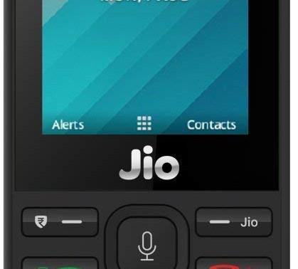 Millionlights TV now on Jio LYF