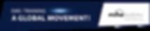 MBPTRAINING - Fernando Puente - MIHA BODYTEC Site officiel