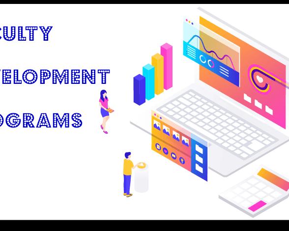 Faculty Development Programs.png