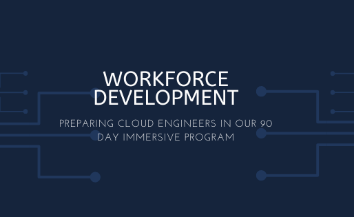 Workforce Development Programs - UK