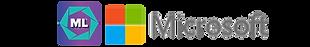 ML & Microsoft.png