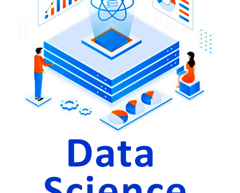 Microsoft Data Science Bootcamp