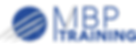 MBPTraining - Fernando Puente - Logo - l