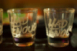 had-enough-shot-glass.jpg
