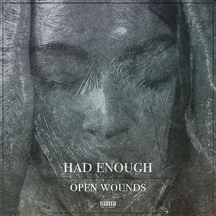 openwounds-cover.jpg