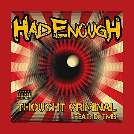 thought-criminal500x500.jpg
