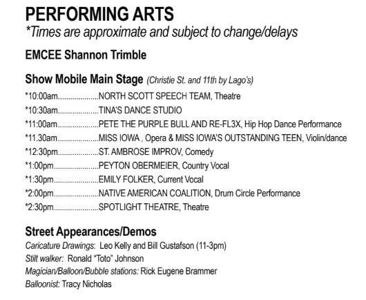 Performing Arts.jpeg
