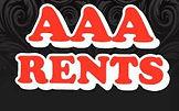 AAA Rents.jpeg