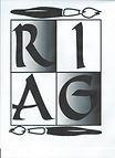 Logo RIAG.jpg