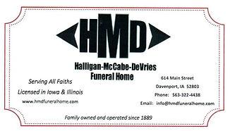 Halligan1 Logo.jpeg