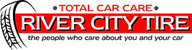 River City Tire logo.jpg