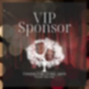 Premiere Sponsor.png