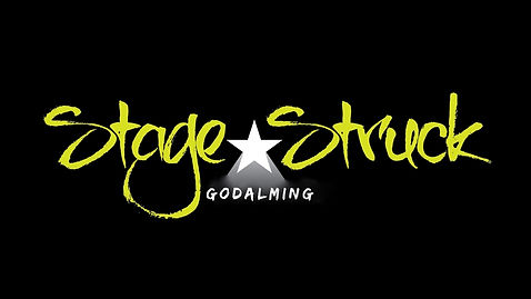 StageStruck Godalming Logo.jpg