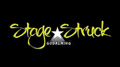 StageStruck Godalming Logo.jpg