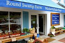 Round swamp BH.jpg
