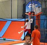 airbasket.jpg