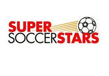 super soccer stars logo 1.jpg