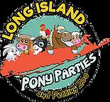 LI POny Parties.png
