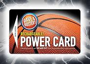 supercharger-powercard-v1.jpg