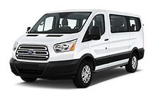 2017-ford-transit-150-xlt-low-roof-passe